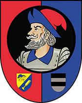 Schlaraffia Am Hellenstein e.V.